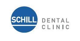schill-dental-clinic